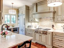 kitchen kitchen cabinet painting in fascinating spray painting