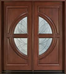 Home Depot Interior Double Doors Home Depot Awesome Home Depot Exterior Wood Doors Doors Best
