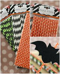 halloween crafts 2015 craft projects easy halloween craft party favors