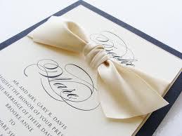 Discount Wedding Invitations With Free Response Cards Invitation Galleria Custom Letterpress Wedding Invitations In