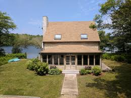chatham vacation rentals and waterfront homes on cape cod chatham