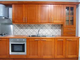 Donate Kitchen Cabinets Door Kitchen Cabinets Home Decoration Ideas