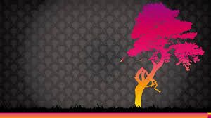 hd wallpaper vector tree graphic background wallpapers for your