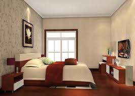 3d bedroom design home decor interior exterior unique in 3d