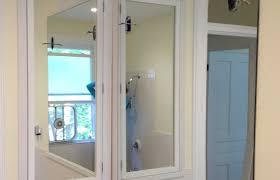 Custom Kitchen Cabinets Toronto by Gibigiana Bathroom Floor Cabinet Tags Custom Medicine Cabinets