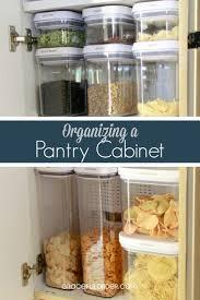 412 best kitchen organizing images on pinterest organized