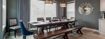 Celebrate Home Interiors by Naples Interior Decorator Home Interiors Southwest Florida