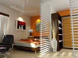 Best Room Designs Best Room Designs Amusing  Best Living Room - Best bedroom designs