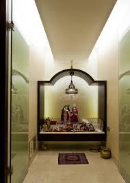 pooja room design by architect rajesh patel consultants pvt ltd pooja room design by architect rajesh patel consultants pvt ltd architect in mumbai