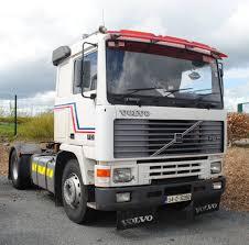 new volvo trucks for sale f10 volvo irish trucks pinterest volvo volvo trucks and
