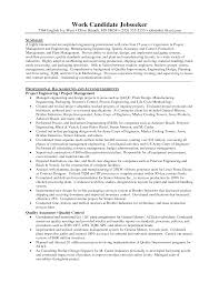 Engineering Project Manager Resume Sample by Engineering Engineering Manager Resume Examples