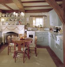 Modern Country Homes Interiors Iris U0027 Cottage From The Holiday Style File Pinterest Iris