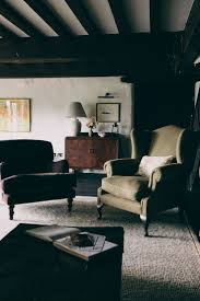 Modern Country Homes Interiors 1641 Best English Cottage Images On Pinterest English Cottages