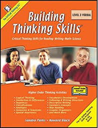 Four Steps to Develop Your Critical Thinking Skills Zoomerz