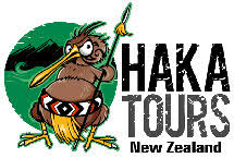 Haka Tours   get the best deal and book your New Zealand coach tour online