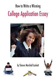 Buy How to Write a Winning College Application Essay in Cheap     Buy How to Write a Winning College Application Essay in Cheap Price on m alibaba com
