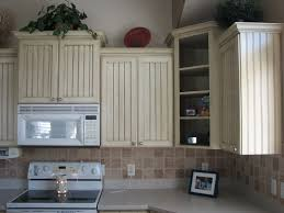 how refinish kitchen cabinets diy ideas copy advice for your diy painting kitchen cabinets ideas copy