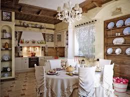 kitchen cabinets french country kitchen backsplash ideas kitchen