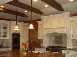 apple kitchen decor kitchen design