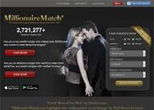 Image result for millionaire dating sites reviews