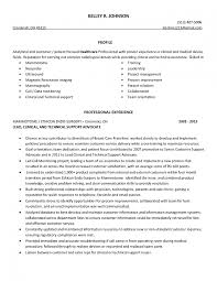 Sample Resume Objective For Pharmacist Resume Objective Examples Lovetoknow  Resume Hospital Pharmacist Best Resume For Pharmacist cover letter for web designer  sample resume for food service