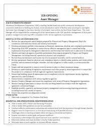 Resume Summary For Entry Level  resume  career summary for resume     Resume Example Example Resume Summary Statement Summary Statement       resume summary for entry