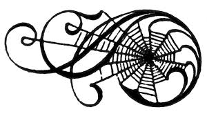 100 spider web coloring pages minecraft coloring pages