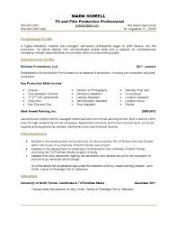 Employability Skills List   resume technical skills examples