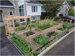 simple garden design plans ideas small pictures u2013 modern garden