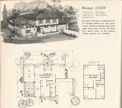 old florida style house plans house plans ordinary old florida style house plans 1 vintage home plans old