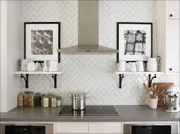 Backsplash Tile For Kitchen Peel And Stick Kitchen Mosaic Backsplash Backsplash Tile Peel And Stick Subway