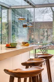 English Home Interior Design Exuberant English Home Delights With A Colorful And Original Interior