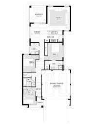 Multiple Family House Plans Home Builders Perth New Home Designs Celebration Homes