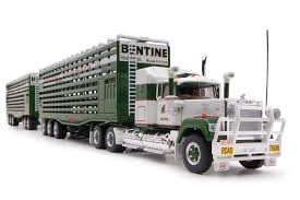 kenworth truck models livestock collection highway replicas