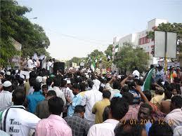 Post image for கள்ளத் தவ்ஹீது கம்பெனிகள்