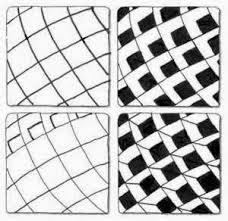 best 25 zentangle for beginners ideas on pinterest zen doodle