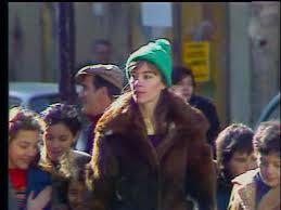 Françoise et ses chapeaux Images?q=tbn:ANd9GcS1cp5mqsrIjEMNJ23P0lvXwpeEBtCq3cgm60nY2Ak5DT97QDcS-A