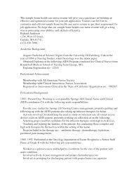 Aaaaeroincus Marvelous Resume Examples Sample Nursing Graduate     entry level nurse cover letter example