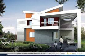 modern architecture homes ideas and design inspirational home