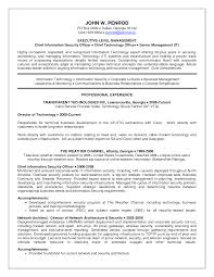 Management Consultant Resume Sample by It Security Resume Examples Free Resume Example And Writing Download
