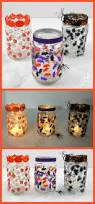 quick easy halloween crafts 236 best halloween images on pinterest happy halloween
