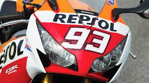2016 honda cbr1000rr sp review specs sport bike motorcycle