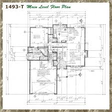 deer park meadows new home plan options build your new home start planning your home construction and lot layout we hope to add more plans and options this is the area we will add more house plans for ideas and