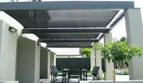 Pergolas Home Depot by Pull Down Sun Shade For Pergola Sun Shade Fabric For Pergola