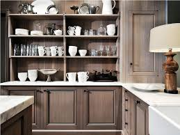 grey kitchen cabinets pictures marissa kay home ideas