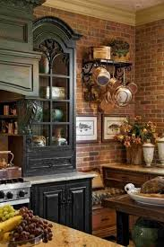 Antiqued Kitchen Cabinets by Best Fresh Painting And Distressing Kitchen Cabinets 5233