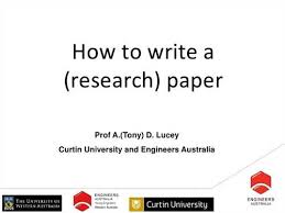 How to write a college paper  middot  Downloadable resources on grammar usage  avoiding plagiarism  APA style  and tips about how genhejunyi com