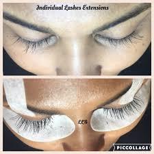 Eyelash Extensions Near Me Lyndee U0027s Lashes U0026 Brows 154 Photos U0026 17 Reviews Eyelash