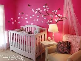 bedroom kids bedroom baby room ideas for girls home decoration
