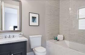 Natural Stone Bathroom Ideas Small Bathroom Design Ideas Color Schemes Exposed Ceiling Beams